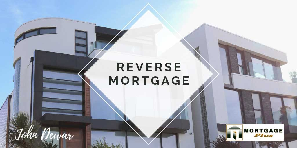 The Pros And Cons Of Reverse Mortgages - A Quick Guide