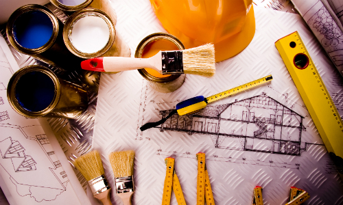 6 Home Renovations That Will Increase Your Home's ...